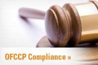 ofccpcompliance