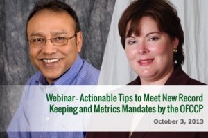 events-detail-page-oct2013-webinar