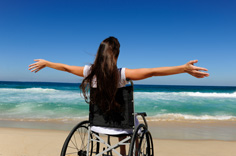 Job Hunt Strategies For Disabled Candidates