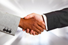 Federal Contractors Best Moves for 2014