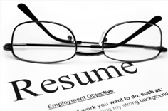 Transform Your Military Resume for the Civilian Workforce