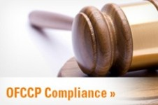 New Regulations for OFCCP Compliance Discussed in Highly Attended Webinar