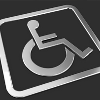 blog-disability2